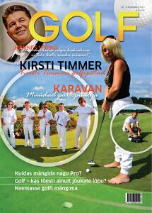 Ajakiri-Golf-2013-2