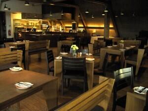 Fahle Golfi restoran - koht, kuhu on alati hea minna!_1