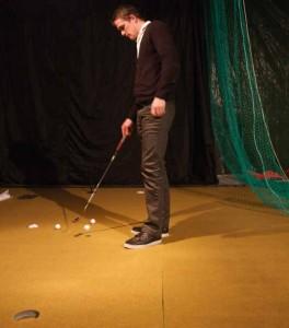 GolfTalvel1