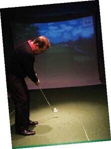 GolfTalvel3