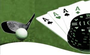 GolfVSPokker