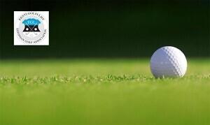 Golfiklubid Eestis