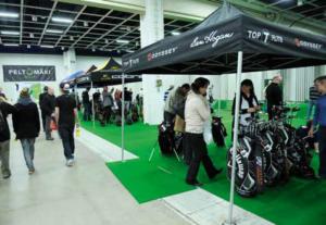 Golfimess2011