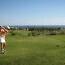 Kaja Kallase seiklused golfiradadel
