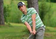 Niitvälja golfikeskust juhib Kristo Tohver