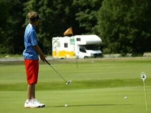 Estonian Junior Open 2013 tulemused
