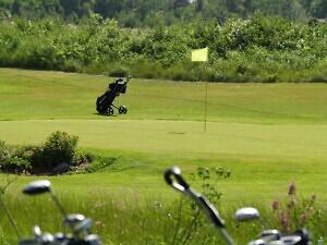 OSALE! 2013.aasta Lääne-Virumaa meistrivõistlused golfis