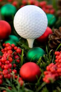 I Advendi Golf