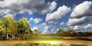Lasnamäel-tutvustatakse-golfikeskuse-eskiislahendust