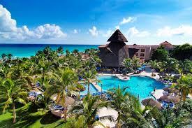 Sandos-Playacar-Beach-Resort