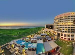 Crowne-Plaza-Abu-Dhabi
