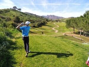 Golf kui elustiil, mis peegeldub sinu riietuses