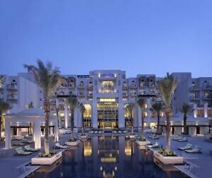 eastern-mangroves-hotel