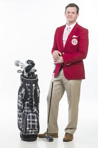 Foto: Margus Vilisoo / Ajakiri Golf