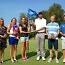 Eesti esigolfar võitis EGCC Trophy by Euronics turniiri
