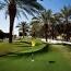 FOTOD! Dubai - mõnus muinasjutumaa golfarile