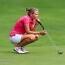 Eesti Golfi Liit: Mari Hütsi pääses universiaadikoondisse