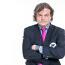 Marko Kaljuveer alustab tööd Eesti Meedia peaprodutsendina
