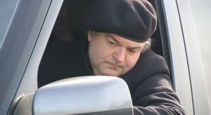 Marko-Kaljuveer-3