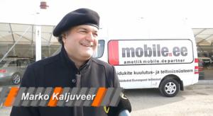 Marko-Kaljuveer