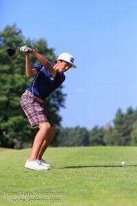 Tai juurtega Joonas Juan Turba igatseb Eesti noorte golfikoondisesse4