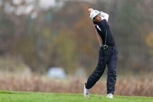 Tai juurtega Joonas Juan Turba igatseb Eesti noorte golfikoondisesse5