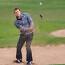 Eesti golf saab uue Mid-amatööride sarja