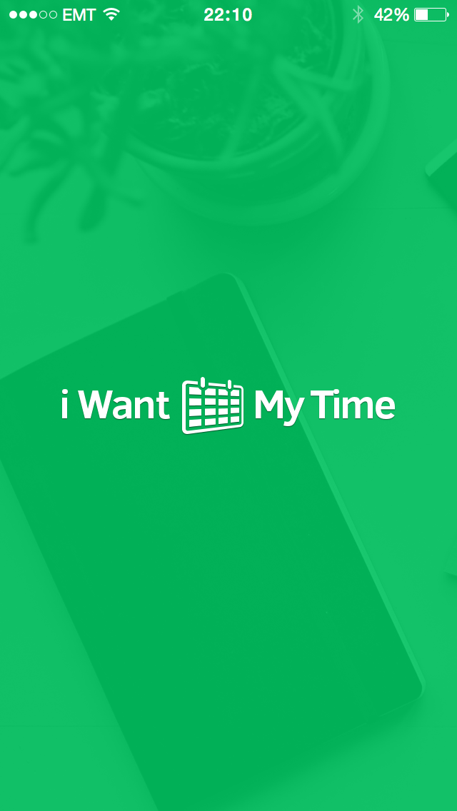 wantmytime1