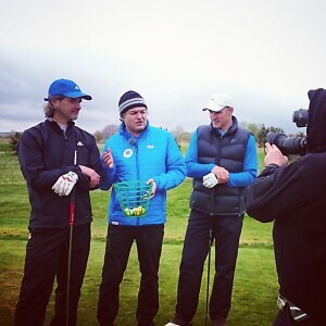11.05.15 Golfirubriik TV3_Seitsmestes_pani mängima sporditähed