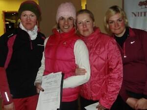 19.05.15 Sõbrannad by Mammograaf_võistlus alustas paljutõotava naiste golfihooaja2