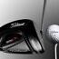 VAATA HINDU! BoGolfi Hulludel Päevadel on golfivarustus eriti taskukohane