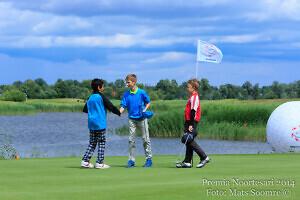 Eesti Golfikool2