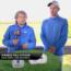 VAATA VIDEOT! Golfirubriigis võistlevad omavahel Eesti parim ja maailma parim golfimängija