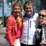 VAATA VIDEOT! Anu Saagimi ja Kerli Dello golfiduell lõppes viigiga