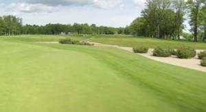 Kuidas hooldaga golfi- ja kodumuru