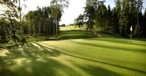 LÕUNA-EESTISSE! Otepää toob golfimurule päris noored ja pisut vanemad