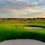 KUNAGISTELE TEHNIKATUDENGITELE! Tehnikaülikool toob vilistlased golfirajale
