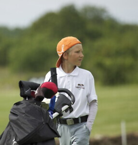 Foto: Eesti Golfi Liit