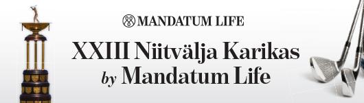 XXII-Niitvälja-Karikas-by-Mandatum-Life-2015-banner--530x150px