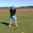 GOLF TV3-S! Mida peab pidama silmas, et sooritada golfis hea avalöök?