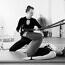 VAATA VIDEOT! Pilatese meister Britt Kalbus ootab tuge hädasolijate abistamisel