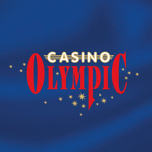 Olympic-Casino