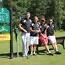 FOTOD! 2015. aasta DHL Freight Golf Trophy võitjad olid Maire Milder ja Rein Viru