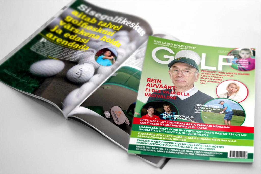 golf4_Sisegolf