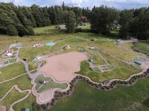 Vihula-Manor-from-the-air-5-mini.golf_