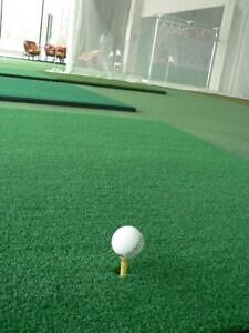 golfiala