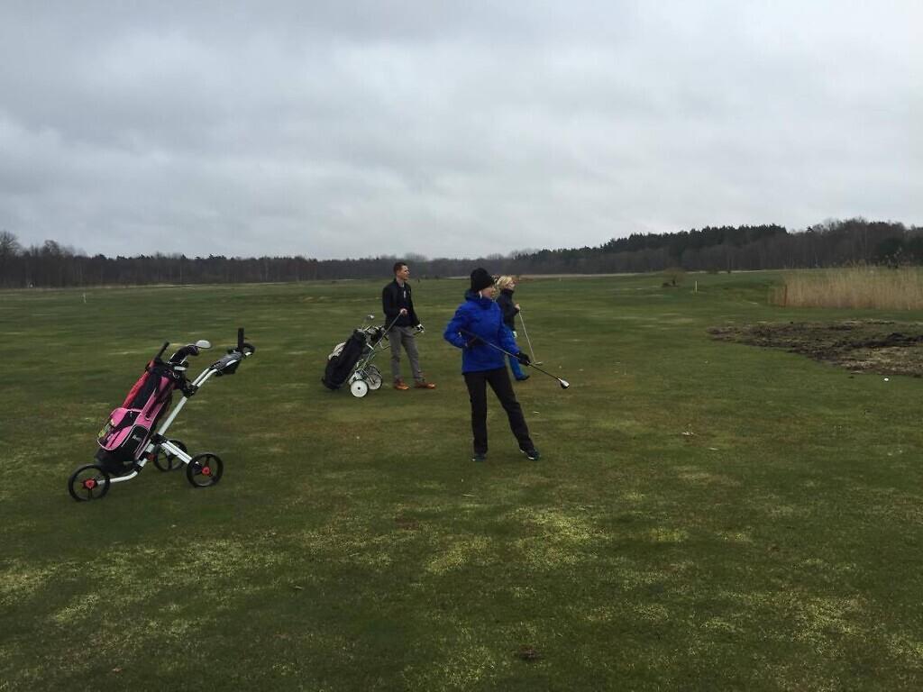17.04.16 Haapsalu golfipäev