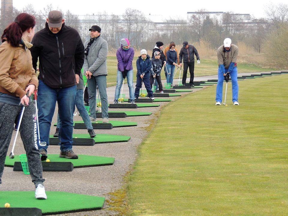 17.04.16 Saaremaa golfipäev