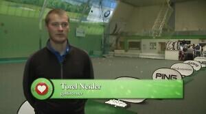 Torel Neider