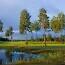 ALUSTA GOLFIGA! Suuresta golf ja Golf Experience lõid igakuised erinevatele tasemetele mõeldud programmid